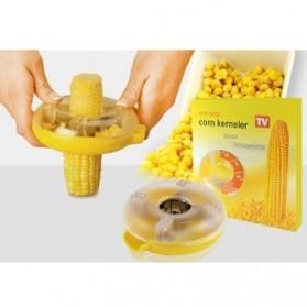 Corn Kerneler / Pengupas Jagung - 2