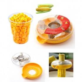 Corn Kerneler / Pengupas Jagung - 3