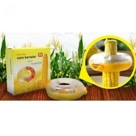Corn Kerneler / Pengupas Jagung - 5