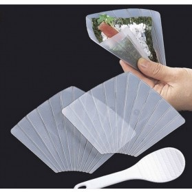 Cetakan Sushi Hand Roll