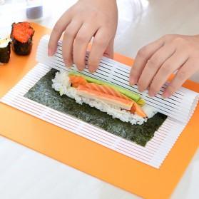 Nori Seaweed Sushi Roll Maker - L-8166 - 3