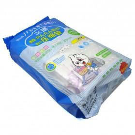 Wenbo Vacuum Plastic Storage / Kantong Penyimpan Pakaian - 2