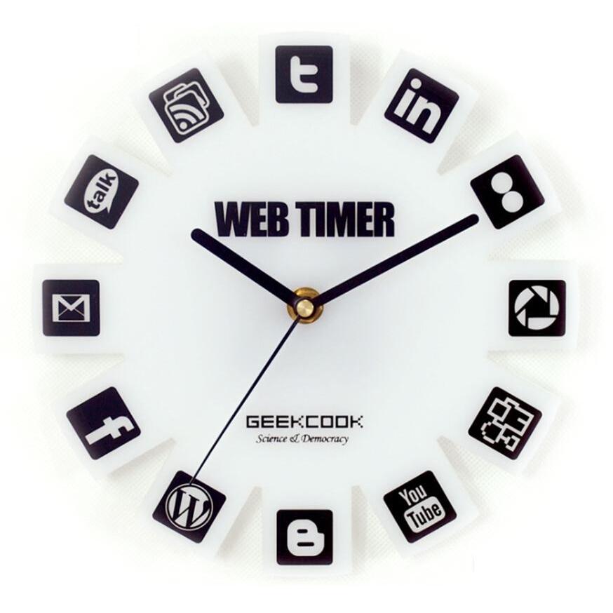 web-20-timer-wall-clock-or-jam-dinding-white-1.jpg