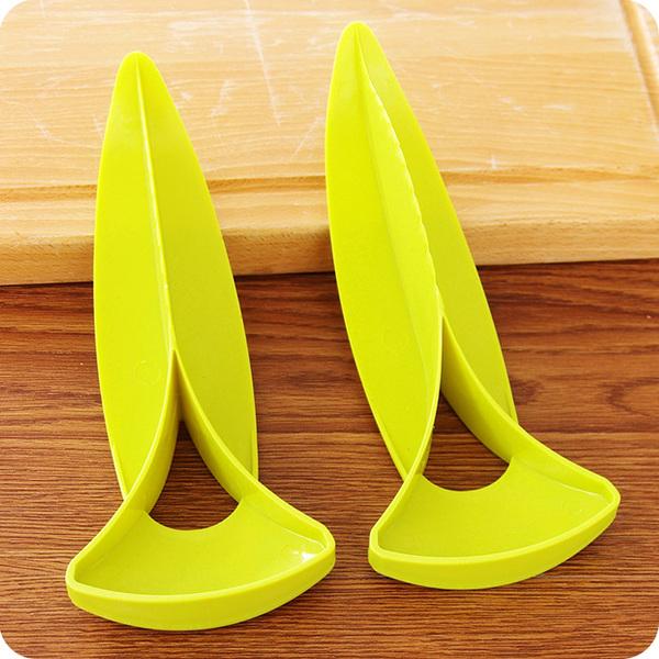 creative kitchen melon knife multipurpose pisau melon