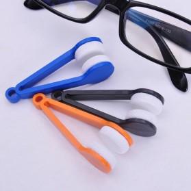 Microfiber Glasses Wiper / Pembersih Kacamata - TVA00045 - Multi-Color - 6