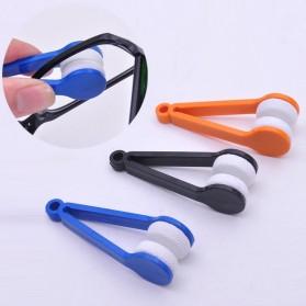 Microfiber Glasses Wiper / Pembersih Kacamata - TVA00045 - Multi-Color - 7