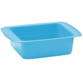 Rapid Ramen Cooker Microwave Bowl / Mangkuk Ramen - Blue