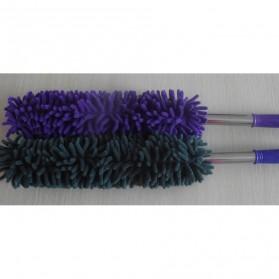OTOHEROES Kemoceng Microfiber - HD0803 - Multi-Color - 2