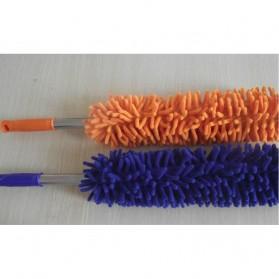 OTOHEROES Kemoceng Microfiber - HD0803 - Multi-Color - 3