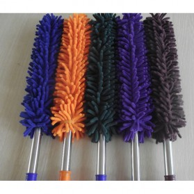 OTOHEROES Kemoceng Microfiber - HD0803 - Multi-Color - 4