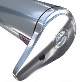 Svavo Stainless Steel Sensor Soap Dispenser / Sabun Otomatis - AD-03 - Silver - 3