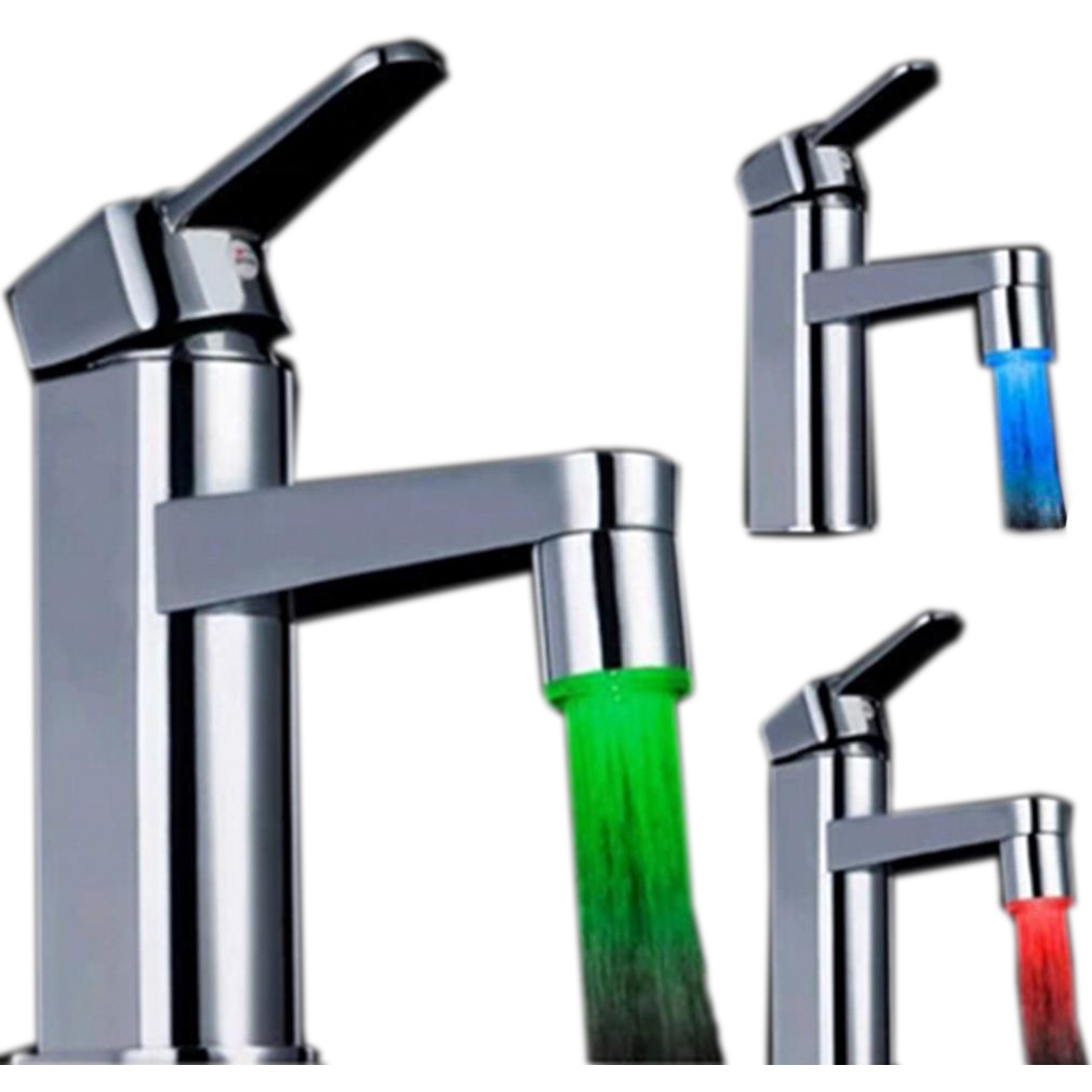 with bathroom sensor bonita led sink motion product faucet touchless funitic