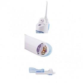 DentalSpa  Semprotan Pembersih Sela Gigi Teeth Scaling Dental Device - FTV40D - White - 3