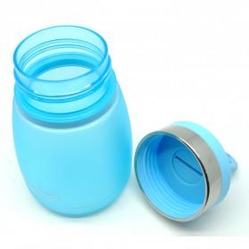 Botol Minum Im Style - Blue - 3