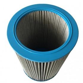 NOBICO DIY Xiaomi Air Purifier Pembersih Udara Purifier Cleaner HEPA Filter Formaldehyde  - JZ-DIYJF - Black - 4