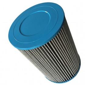 NOBICO DIY Xiaomi Air Purifier Pembersih Udara Purifier Cleaner HEPA Filter Formaldehyde  - JZ-DIYJF - Black - 5
