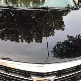 DPRO Premium Protective Paint Coating Hydrophobic Liquid Car Polish 30ml - YT001 - Black - 3