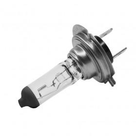 YCCPAUTO Lampu Mobil Headlight Halogen H7 4200 - 4500K Warm White 55W 1 PCS - H7