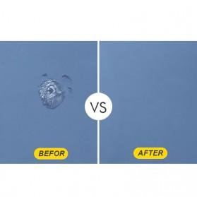 EAFC Alat Reparasi Kaca Mobil Retak Windshield Repair Kit - WRK - 5