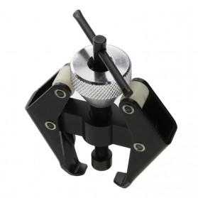 EAFC Alat Pencabut Baut Mobil Wiper Arm Remover Puller Extracto - EA85 - Black - 3