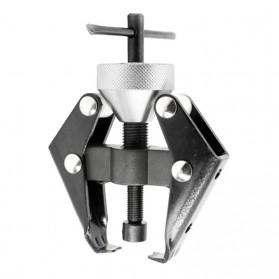 EAFC Alat Pencabut Baut Mobil Wiper Arm Remover Puller Extracto - EA85 - Black - 4