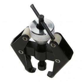EAFC Alat Pencabut Baut Mobil Wiper Arm Remover Puller Extracto - EA85 - Black - 5