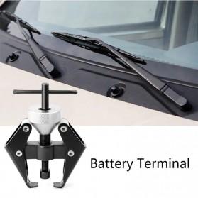 EAFC Alat Pencabut Baut Mobil Wiper Arm Remover Puller Extracto - EA85 - Black - 9