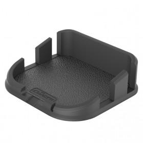 CARSUN Car Holder Dashboard Silicone - C6115 - Black - 4