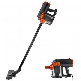 SUNSKY Handheld Vacuum Cleaner Penyedot Debu - GHA-585 - Black