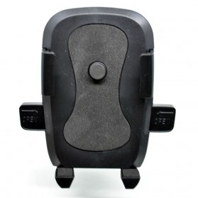 Weifeng Universal Car Holder - WF-371 - Black - 2