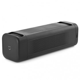 Xiaomi Mijia Car Air Purifier - CZJHQ02RM - Black