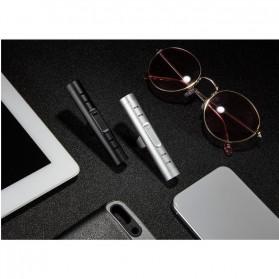 Xiaomi Guildford Parfum Mobil Car Air Vent Clip Aroma Sticks - GFANPX7 - Gray - 10
