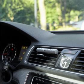 Xiaomi Guildford Parfum Mobil Car Air Vent Clip Aroma Sticks - GFANPX7 - Gray - 3
