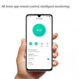 Xiaomi Youpin PETONEER Smart Air Purifier UV Sterilizer Ozone Generator - AOE020-M - White - 8