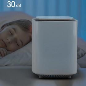 Xiaomi Youpin PETONEER Smart Air Purifier UV Sterilizer Ozone Generator - AOE020-M - White - 10