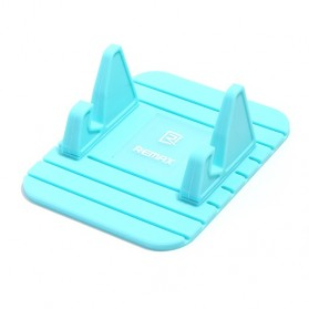 Remax Proda Fairy Super Flexible Car Holder - RC-G1 - Blue