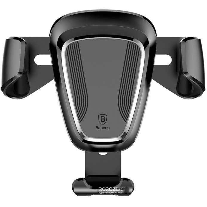 Smartphone Stand & Car Holder, Harga Murah - JakartaNotebook com