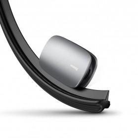 Baseus Rain Wing Alat Reparasi Wiper Mobil Car Repairer - CRXFQ-0A - Black - 4