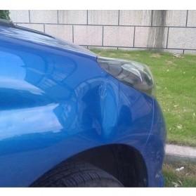 OTOHEROES Pops-A-Dent Repair Removal Automotive Car Tools Kit Glue Gun / Alat Ketok Magic - V104 - 6