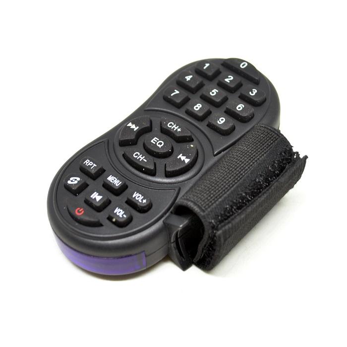 remot kontrol ir stir mobil mxk188 black. Black Bedroom Furniture Sets. Home Design Ideas