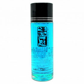 Entice Liquid Refill Perfume Aromatherapy for Car 120ml - TY10866 - Blue