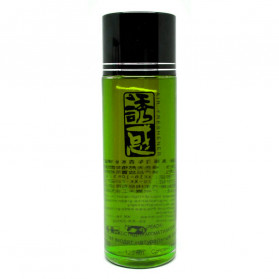 Entice Liquid Refill Perfume Aromatherapy for Car 120ml - TY10866 - Green