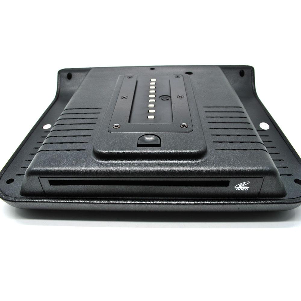 layar kursi mobil dvd player function black. Black Bedroom Furniture Sets. Home Design Ideas