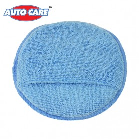 Kongyide Auto Care Kain Microfiber Mobil - EM01843A1 - Blue - 2