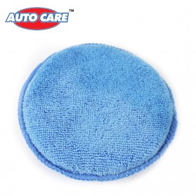 Kongyide Auto Care Kain Microfiber Mobil - EM01843A1 - Blue - 3
