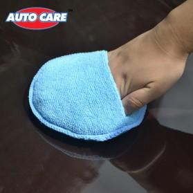 Kongyide Auto Care Kain Microfiber Mobil - EM01843A1 - Blue - 4