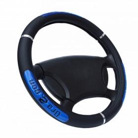 Cover Stir Mobil Diameter 38CM - Blue