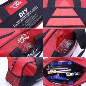 SUPER PDR Alat Reparasi Mobil Penyok Ketok Magic Car Repair Tool Kit - 6