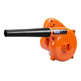 LOMVUM Air Blower Gun 1000W - Orange