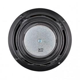Aiyima Speaker Subwoofer Mobil HiFi 6.5 Inch 4Ohm 150W 1 PCS - A1D1523A - Black - 3